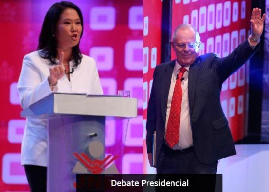 debate-presidencial-2016-keiko-fujimori-ppk