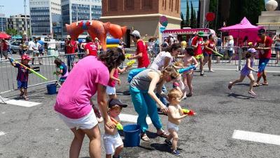 full-actividades-infantiles-GAY-PRIDE-2015-BARCELONA