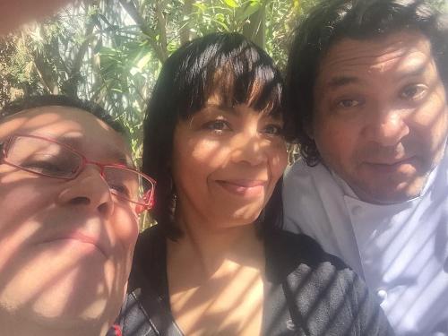 full-selfie-con-gaston-acurio-barcelona-2016.png
