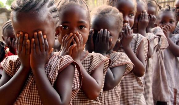 Gambia-prohíbe-la-mutilación-genital-femenina-4