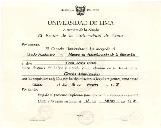 maestria-en-educacion-universidad-de-lima-1